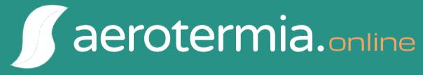 aerotermia.online