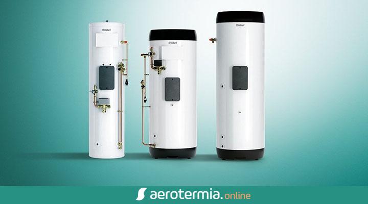 deposito inercia aerotermia